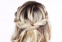 hair&make'up