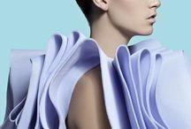 Couture Vibes / Haute Couture- die Ikone der Mode Als Schneidermeisterin und Designerin nimmt die hohe Schneiderkunst einen wichtigen Stellenwert  und eine enorme Prägung meines persönlichen Weges in der Modebranche mit sich. Ein Teil meiner grossen Leidenschaft für Fashion.