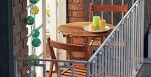 abode || tiny furniture / tiny stuff for tiny home