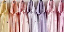 Pastel color for men