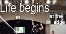 Volleyball Pictures / Volleyball Pictures and Volleyball Quotes updated regularly.
