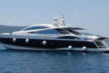 Yachts / http://funseeker.gr