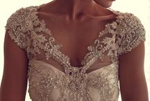 Dem dresses