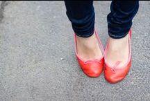 | Steps |