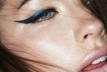 | Beauty • Make Up |