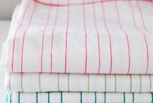 _to textile