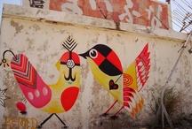 _to streetart
