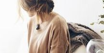 I want... FASHION fall-winter 2016 / Winter actually becomes much more pleasant with these beautiful clothes
