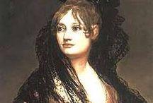 Rubens art...