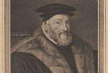 Hans Holbein The Elder...
