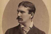 19th century photographs...
