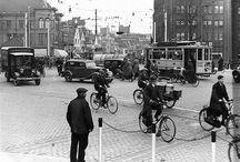 Utrecht NL / Utrecht History & Images