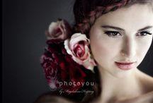 Fashion photography / Mode, photography, fashion