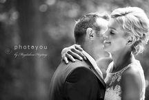 Trouwreportage, wedding,bruiloft fotografie, fotograaf / Trouwreportage, wedding,bruiloft fotografie, fotograaf