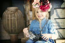 Kids, baby, kinderen, portretten,fotografie, Photoyou  / Kids, baby, kinderen, portretten,fotografie, Photoyou