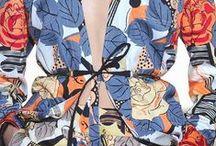 Un peu tout : pour ma Peau - Colors / by Missbe Moneypenny