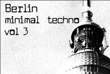 Minimal & Techno