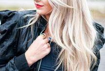 Pelo / Fotos para enseñar a tu peluquero