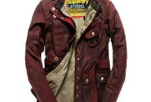 Top jacket - giacca