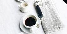 café coffee / coffee, what else?!
