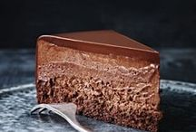 chef's favorite recipes / recipes, delicious recipes, chef-approved, cook at home, easy recipes, cooking recipes, quick recipes, top recipes, cooking