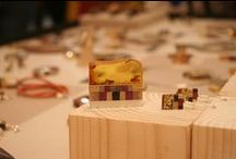 Jewellery Trade Fairs