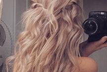 Hairs :33