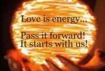 Energia!!!!!!!!!!!! / by Sandy Barahona