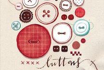 Botones..... / Porque me gustan tanto los botones? no lo sé! pero me divierto viéndolos en diferentes formas, colores, tamaños; pero lo que mas me gusta es todo lo que podemos hacer con los botones!!! increíble!! los botones nunca pasaran de moda!! si le gustan los botones sigamos juntos en esta aventura del botón!!!!! sabe, no me imaginaba tanta diversión para crear con un botón!!!! Bienvenidos todos!!!!!! Por favor solamente Botones!!! :)