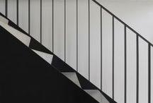 element - stair