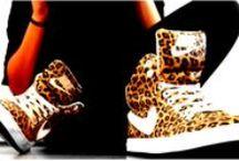 Shoes 2 wear / shoes