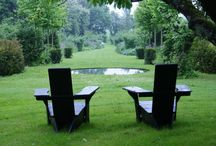 Garden / by Hede Alapert