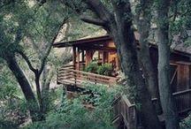 …summerhouse