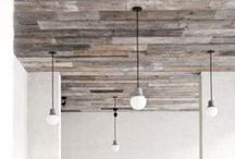 element - ceiling