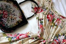 Dresses / Sundress etc