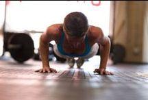 Jen Rulon Strength Training for Triathletes / 10x Ironman Triathlete giving advice on Strength Training for Triathletes