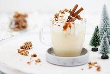 Food: Drinks / Auf dieser Pinnwand findet ihr alle möglichen Drinks: Limonaden, Eistee, Cocktails, Smoothies, Kaffee,... #lemonade #limonade #icetea #eistee #cocktail #smoothie #coffee #kaffee #drinks #recipes #rezepte