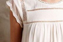 Fashion: Tshirts // Tops