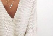 Fashion: Sweater // Jackets