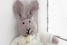 Modèles enfants DROPS ♡ / Idées & inspirations pour tricoter/crocheter pour vos enfants