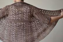 Modèles en laine Drops / Sélection de modèles gratuits à tricoter ou crocheter avec de la laine Drops