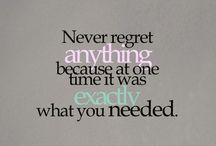 Quotes! ❤️