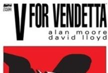 Occhio alle strisce / I fumetti del Sistema bibliotecario vimercatese. Una selezione di opere che vuole valorizzare il fumetto e promuoverne la lettura. Il nostro scaffale su Anobii http://www.anobii.com/sbv/books, il nostro blog http://mingamanga.wordpress.com/