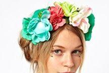 haaraccessoires-biiiig flowers
