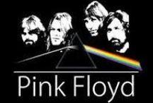 Pianeta Musica 27.08.2013 / DarkSide 40. Pink Floyd