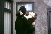 it takes two to tango  / .