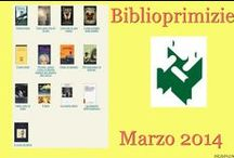 BiblioPrimizie 2014
