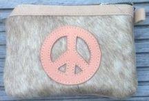 fur leather