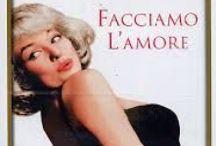 Movie Zoom: speciale San Valentino / Film ad hoc per una serata super romantica!