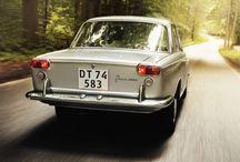 Fiat '50 '60 '70